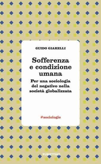 cover Guido Giarelli
