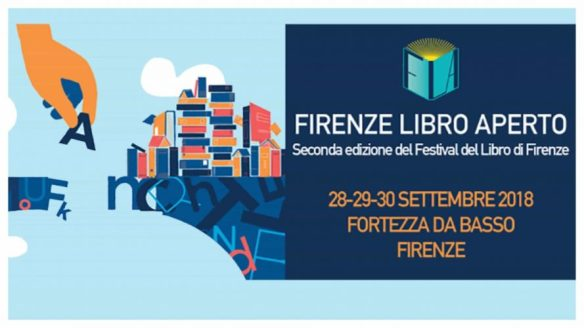 Firenze-libro-aperto-2018-min