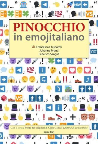 Pinocchio_Copertina