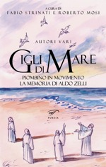gigli_di_mare