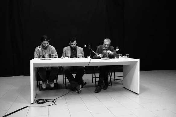 presentazione elvis dona a san salvi 10 maggio 2019 (2)