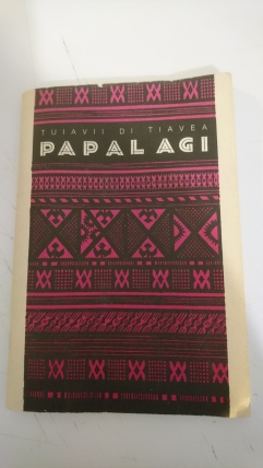 papalagi