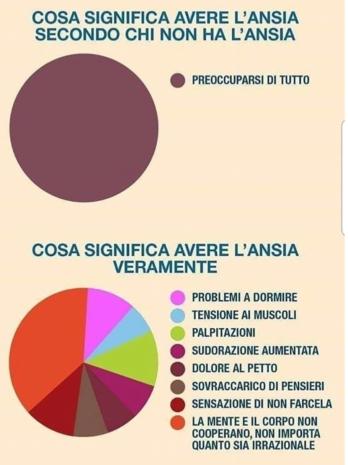 calcinai1.jpg