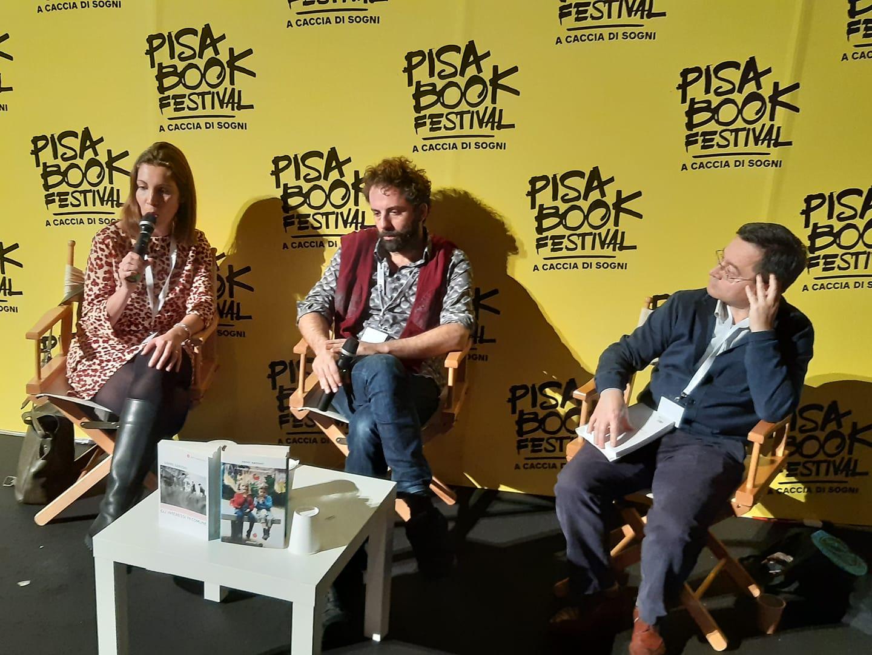 pisa book festival 6