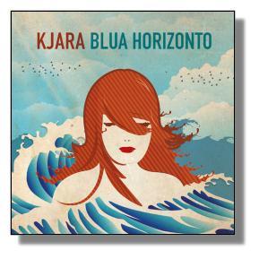 Kovrilo-Blua_horizonto-Kjara-250