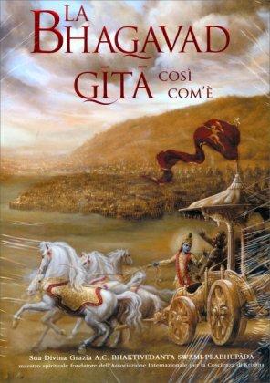 bhagavad-gita-cosi-come