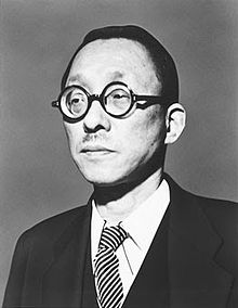 220px-Former_President_Toda