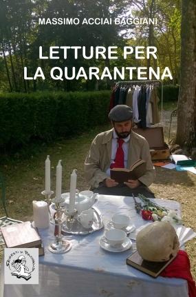 copertina_quarantena2.2