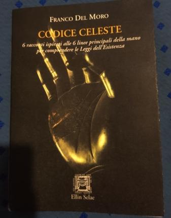 codice celeste