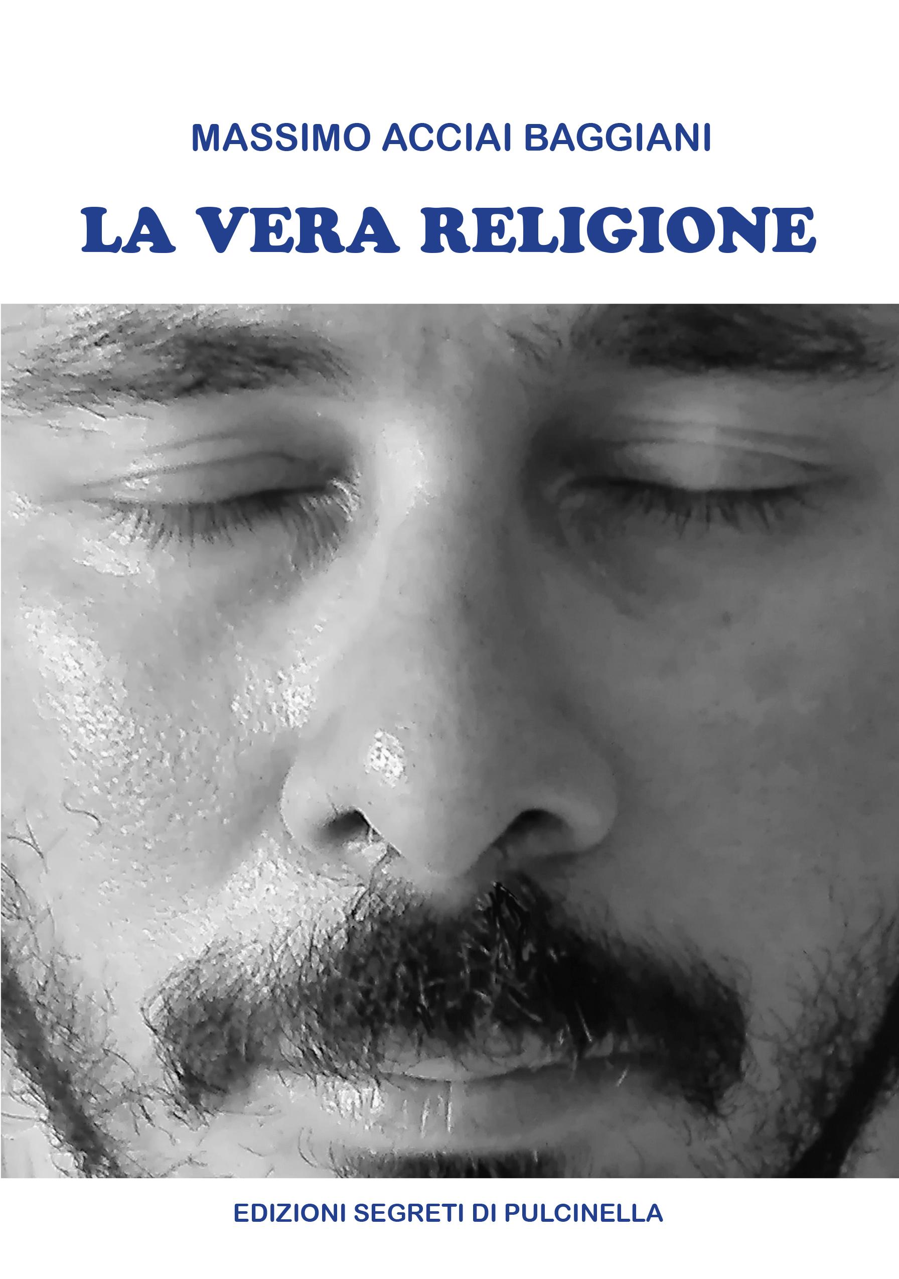 copertina_religione_monoblocco2