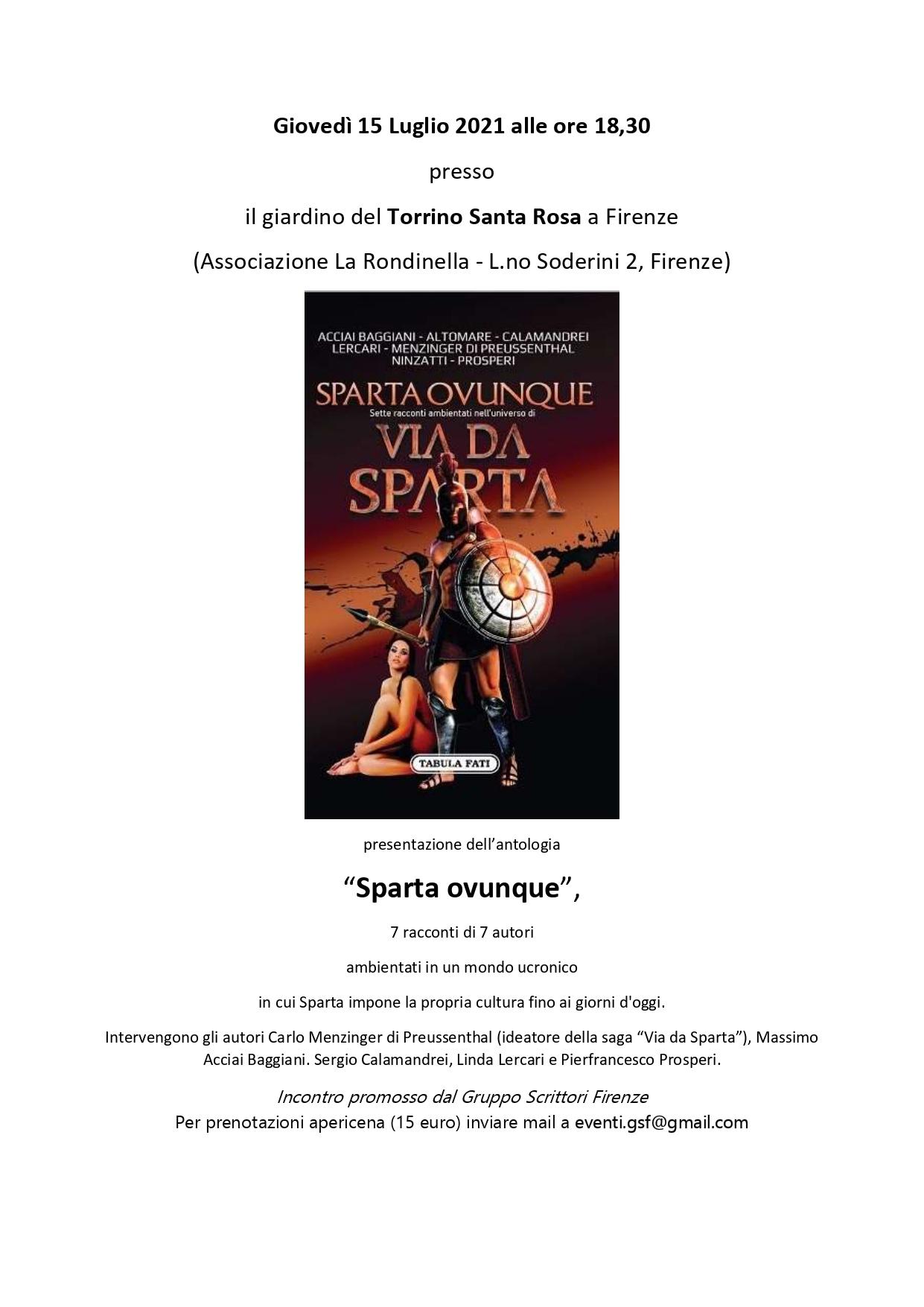 15-luglio-2021-sparta-ovunque-al-torrino